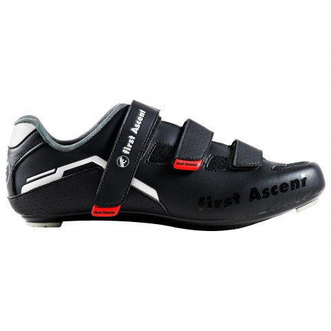 First Ascent - Force Road Cycling Shoe