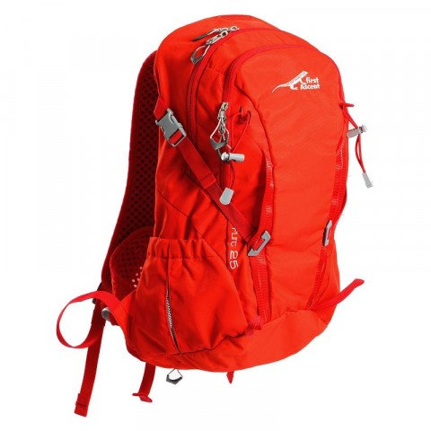 First Ascent - Flint 25L Backpack