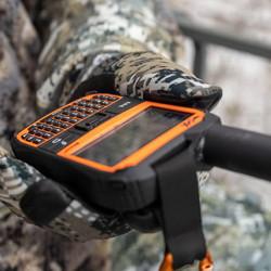Spot-X-With-Bluetooth-Basemap-App-0926-1