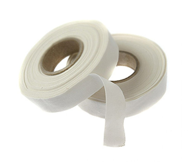 SINGING ROCK SUPER TAPE 1.25CM