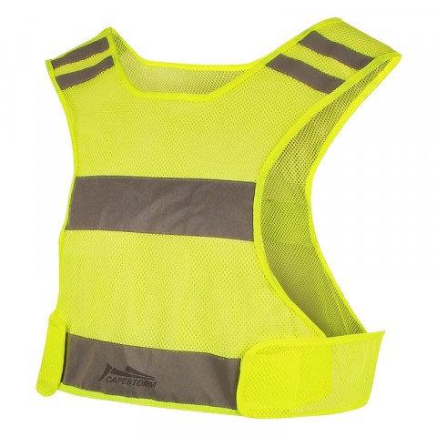 Capestorm - Reflector Running Vest