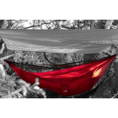 First Ascent - Hammock Mosquito Net