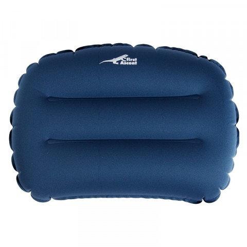 First Ascent - Hiker Air Pillow