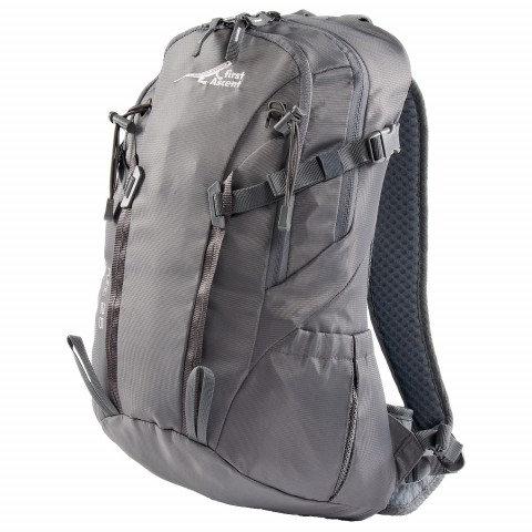 First Ascent - Flint 25L Backpack