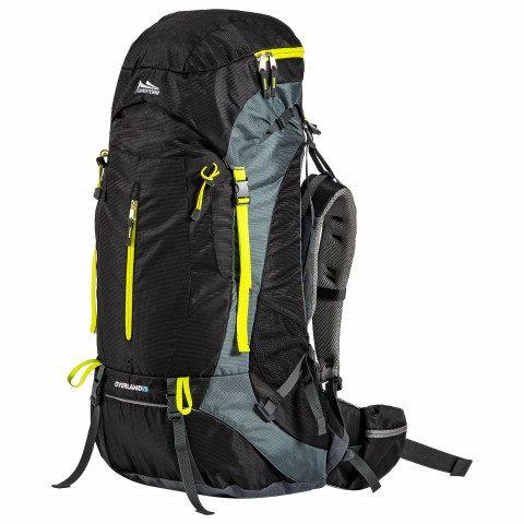 Capestorm - Overland II 75 Hiking Pack