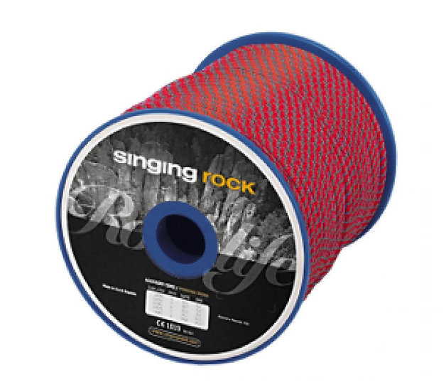 SINGING ROCK ACCESSORY CORD REELS - 5MM