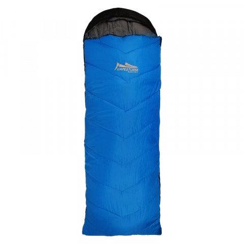 Capestorm - Blaze 250C Synthetic Sleeping Bag