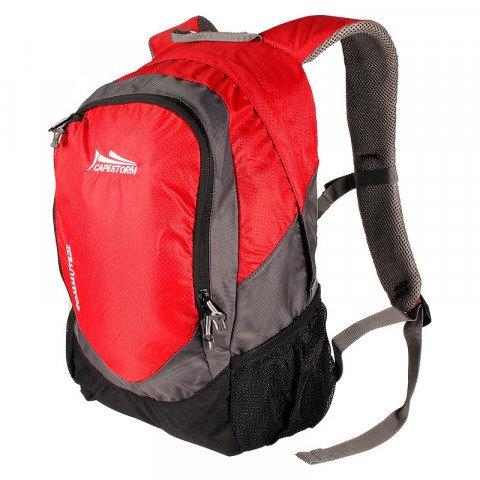 Capestorm - Commute 24L Day Pack