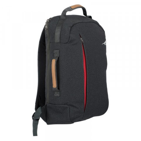 First Ascent - Shift 25L Back Pack
