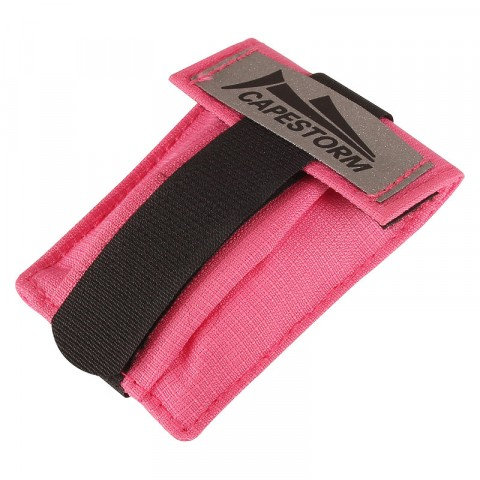 Capestorm - Shoe Pocket