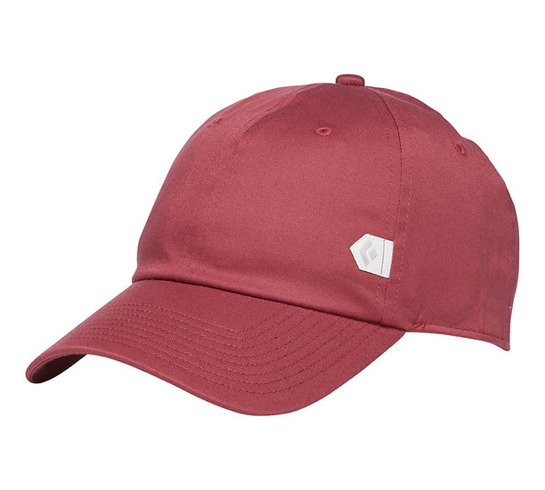 BLACK DIAMOND UNDERCOVER CRUSHER CAP