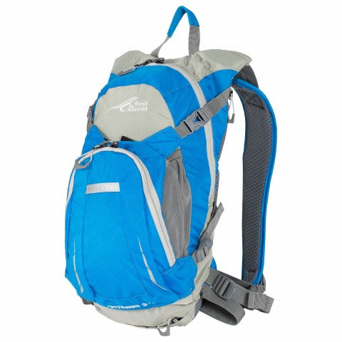 First Ascent - Artemis II 3L+ 9L Hydration Back Pack