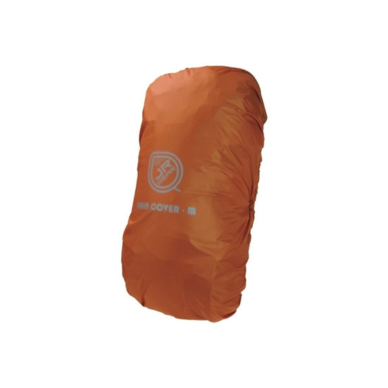JR GEAR LIGHT WEIGHT RAIN COVERS
