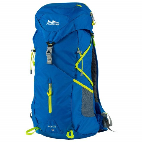 Capestorm - Elf 35L Hiking Backpack