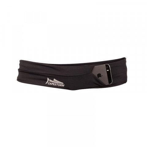 Capestorm - Accessory Hip Belt