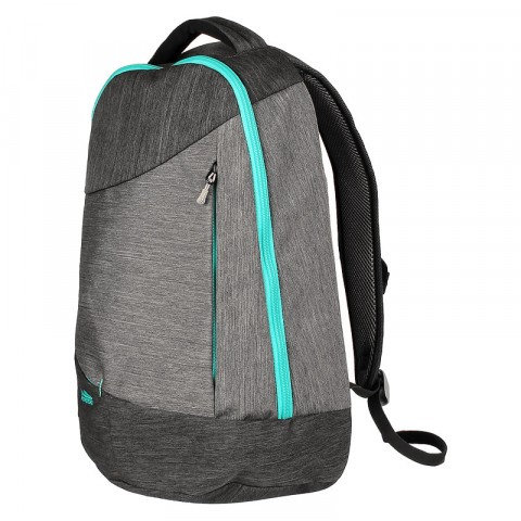 Capestorm - Cleo 23L Backpack