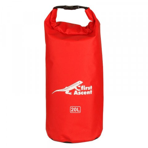 First Ascent - Dry Bag 20L