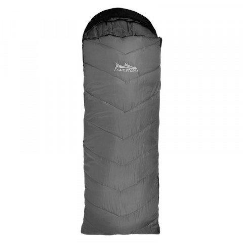 Capestorm - Blaze Massif C Synthetic Sleeping Bag