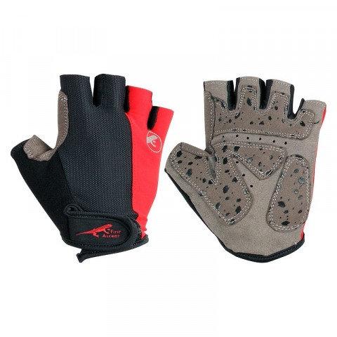 First Ascent - Junior Bunny Hop Glove