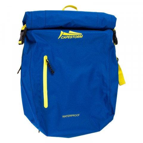 Capestorm - Dry Back Pack 25L