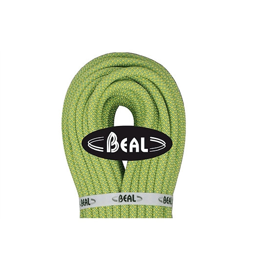 BEAL STINGER 9.4MM X 70M – ANIS