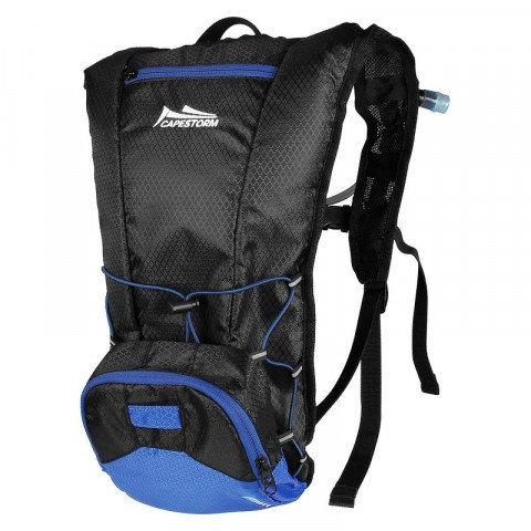 Capestorm - Maui 2L Hydration Pack