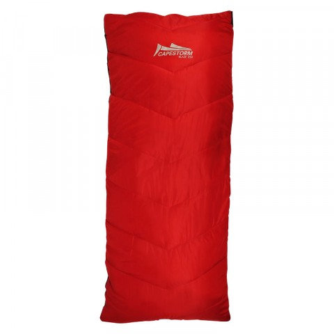 Capestorm - Blaze 250 Synthetic Sleeping Bag