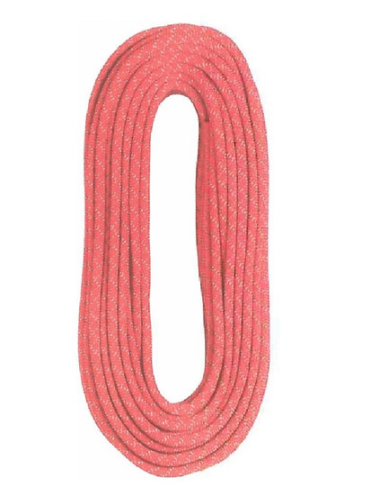 SINGING ROCK SAMBA 10.5MM X 50M – RED