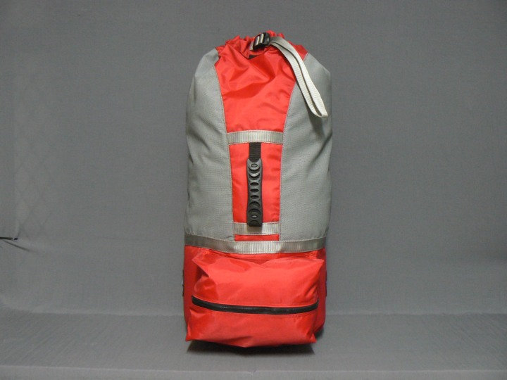 X-Treme - Black Hole Bag