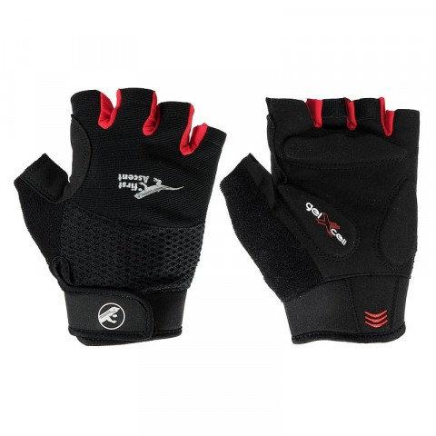 First Ascent - Rockhopper Cycling Glove