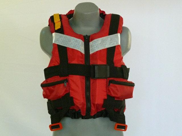 X-Treme - Transformer Rescue (M, L)