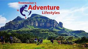 Adventure Lifestyles Logo.jpg