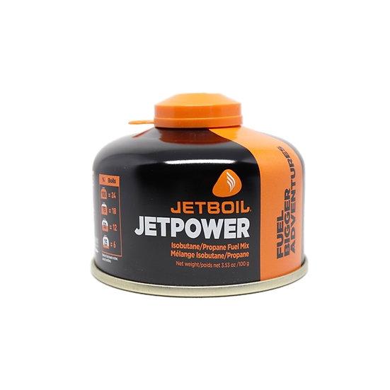 JETBOIL JETPOWER FUEL 100G