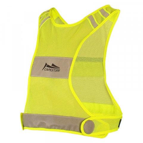 Capestorm - Reflector LED Vest