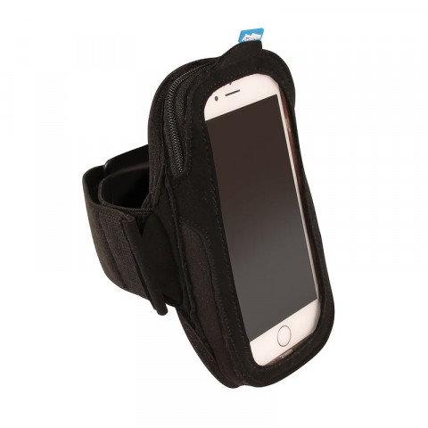 Capestorm - Dual Cellphone Running Armband