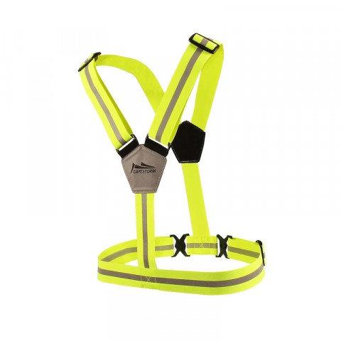 Capestorm - Reflector Harness