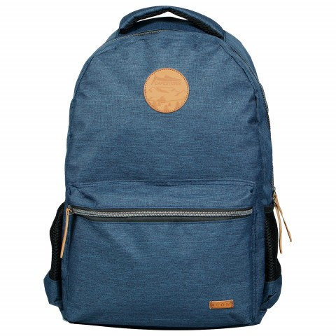 Capestorm - Icon 20 Backpack