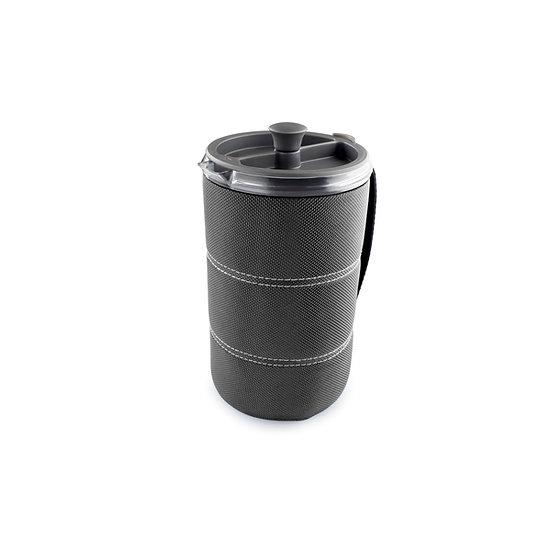 GSI OUTDOORS COFFEE 0.9L JAVAPRESS