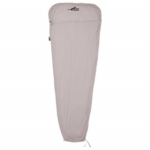 First Ascent - Thermolite Sleeping Bag Heating Liner