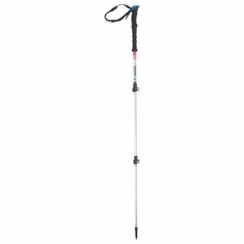 First Ascent - Sherpa Trekking Pole