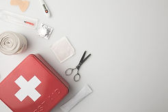 First-Aid-Kit-Supplies.jpg