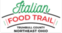 Italian-Food-Trail-Logo-for-Wix-Site-2.p