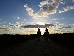 Estancia_to_Estancia_Ride