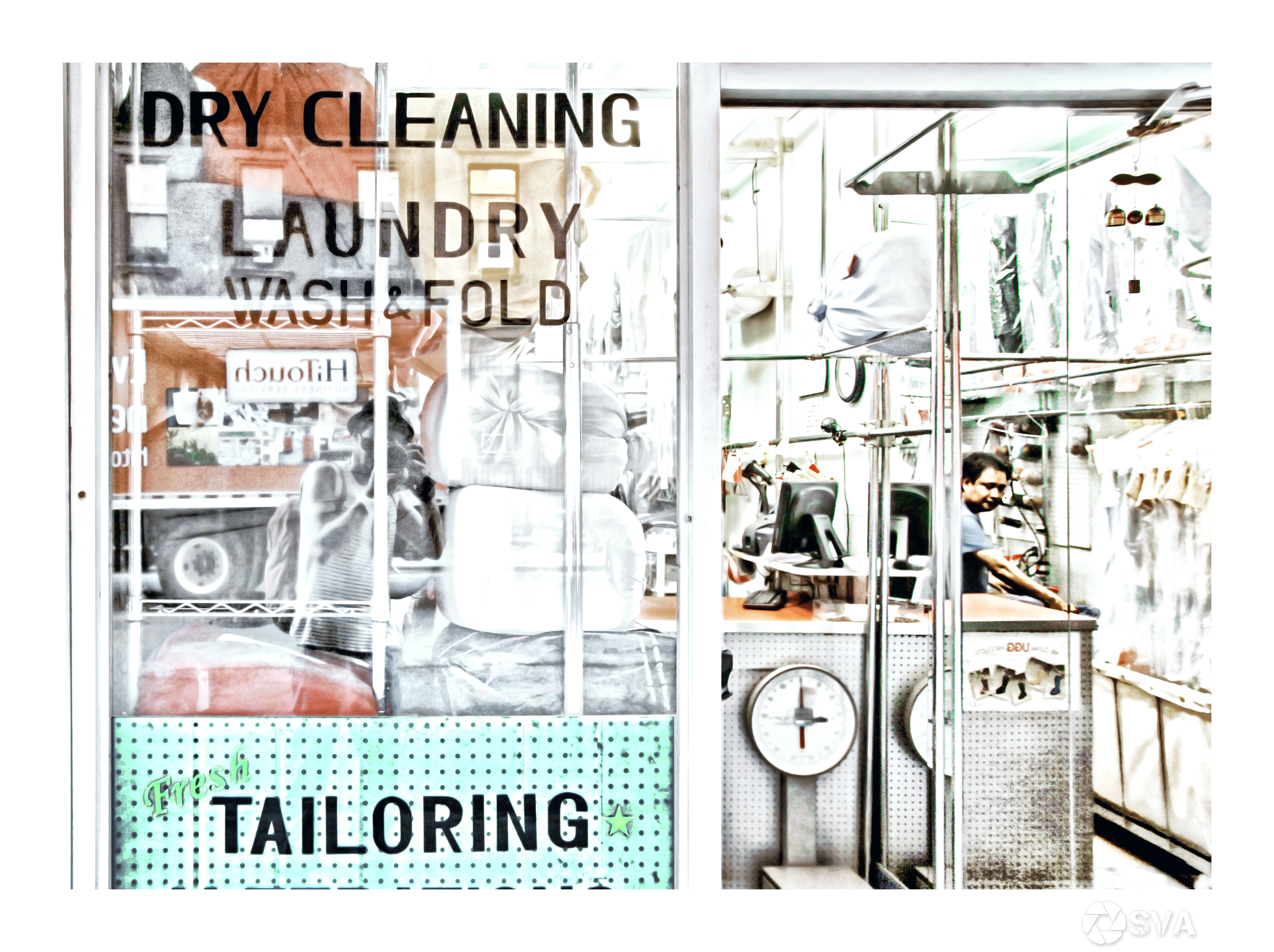 WDILNY_Day 6_Laundry