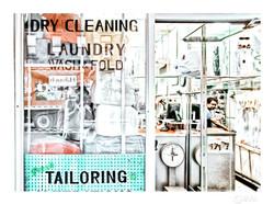 WDILNY_Day 6_Laundry