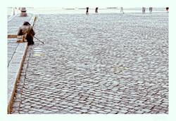 Roma_Praying what_