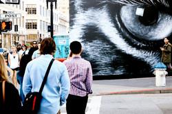 SF_I am watching you