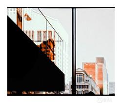 WDILNY_Day 1_still MoMA