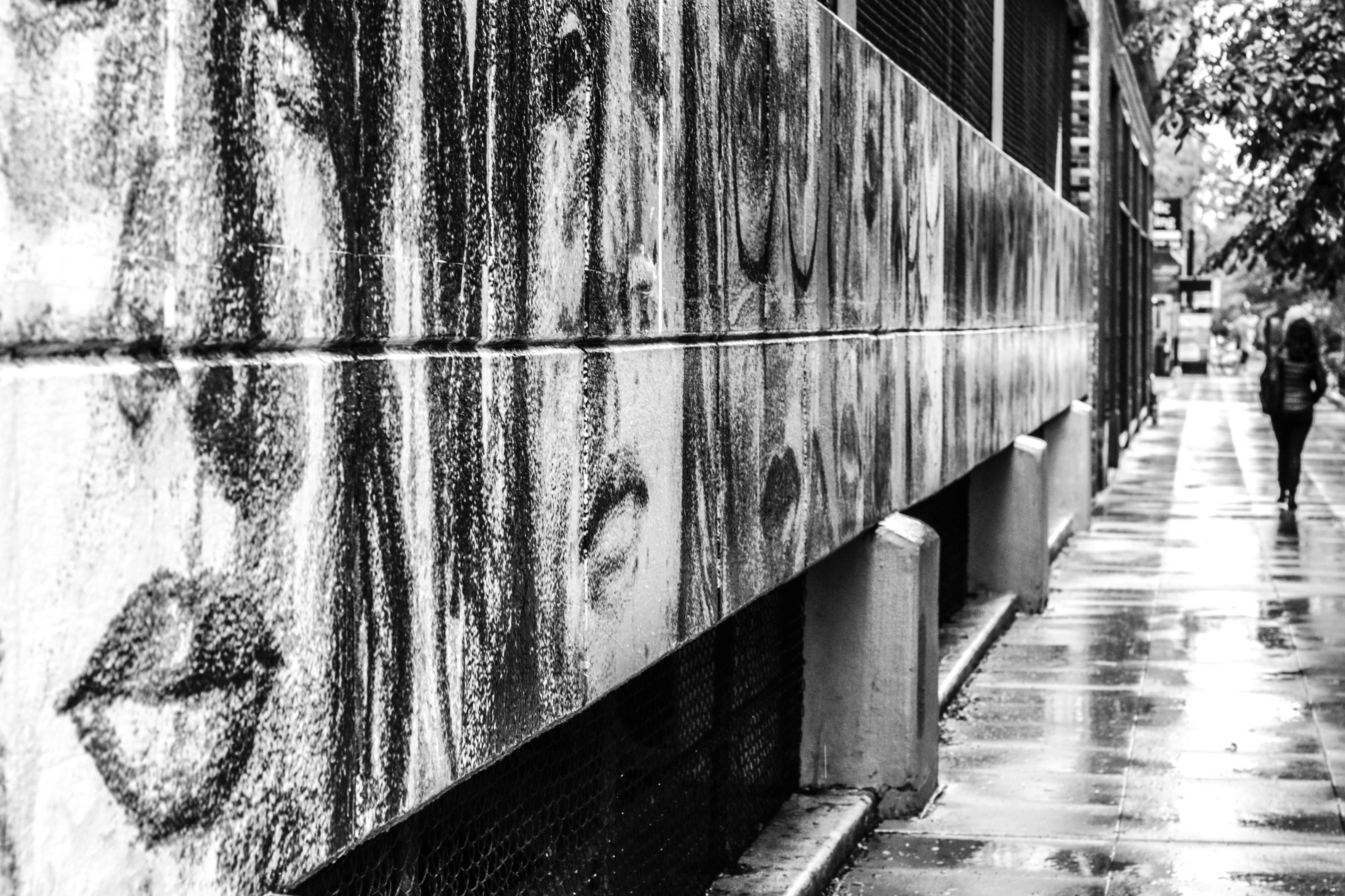 Rain_Series_10