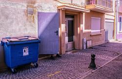 La Provence_Chessmate_JUN2020_LQ
